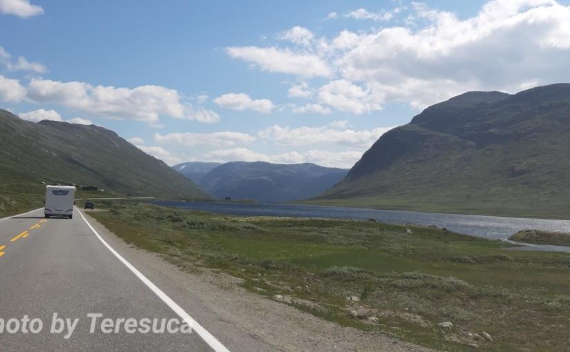 Noruega- Viagem – Moss – Dia14